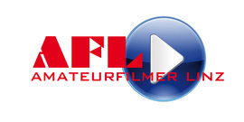 Amateurfilmer Linz
