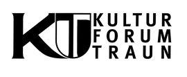 Logo Kulturforum Traun