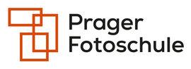 Prager Fotoschule für angewandte und künstlerische Fotografie