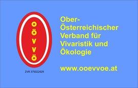 O.Ö. Verband für Vivaristik und Ökologie
